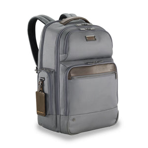 @work Large Cargo Backpack - Forero's Bags and Luggage