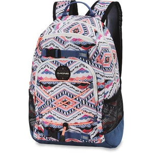 Dakine Grom 13L Kids Backpack in Lizzy - Forero's Vancouver Richmond