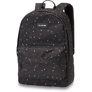 Dakine 365 Pack 21L Backpack in Thunderdot - Forero's Vancouver Richmond