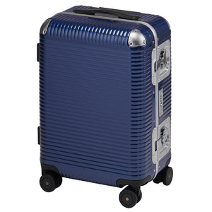 FPM Bank Light Spinner 55 in Indigo Blue corner view