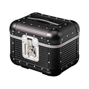 Bank Vanity Case - Forero's Bags and Luggage