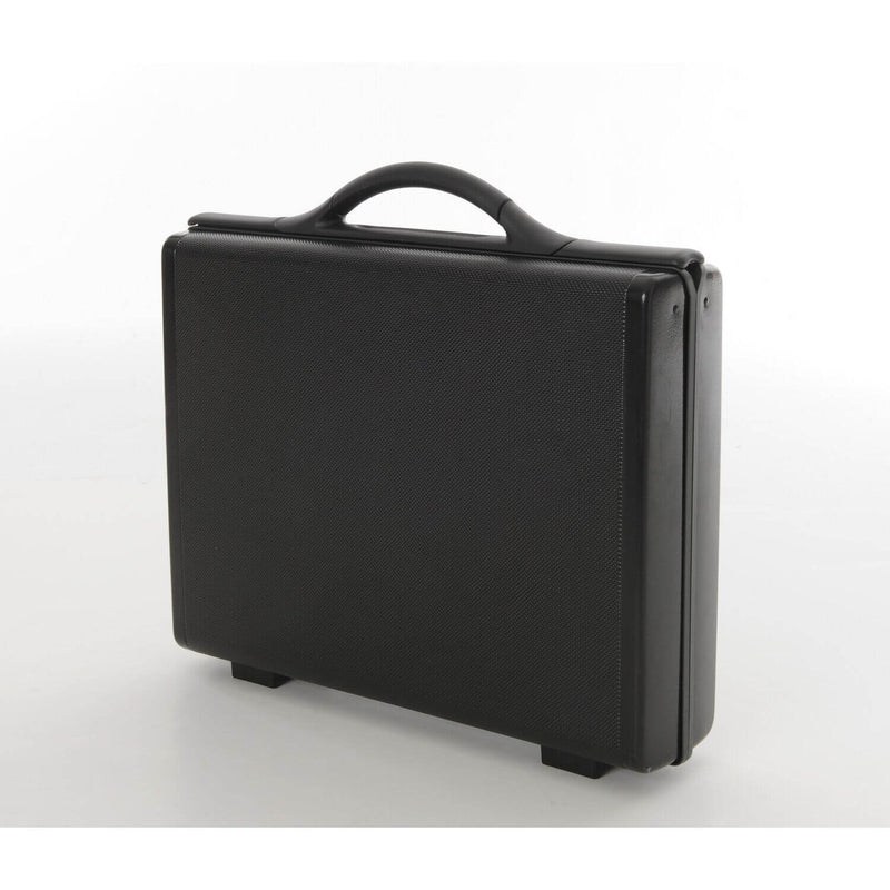 "Focus III 4"" Attaché Case - Forero's Bags and Luggage"