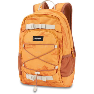 Dakine Grom 13L Kids Backpack in Oceanfront - Forero's Vancouver Richmond