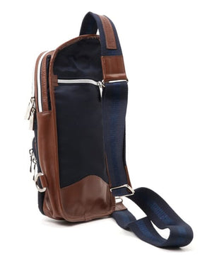 Bamburete Sling Bag - Forero's Bags and Luggage