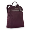 Rhapsody Slim Backpack