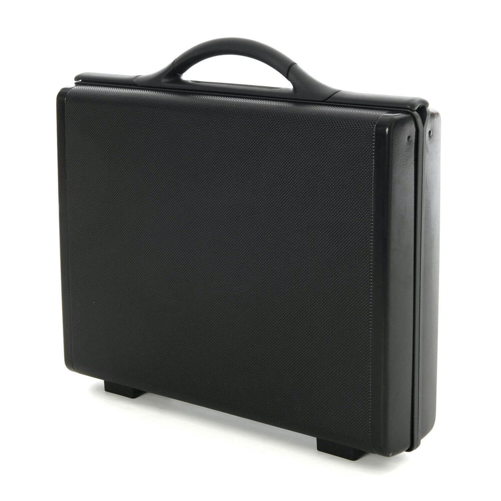 "Focus III 6"" Attaché Case - Forero's Bags and Luggage"