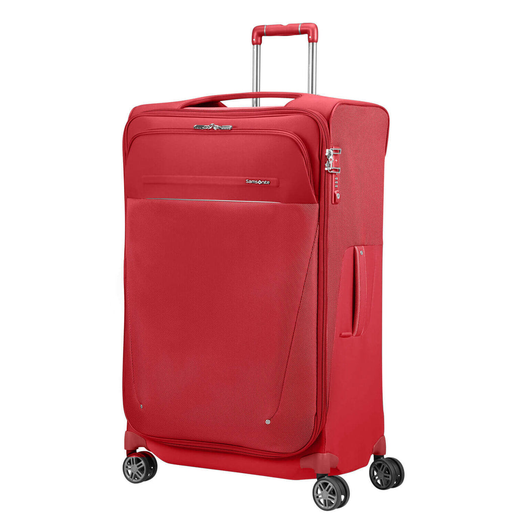 "B-Lite Icon Spinner Large Expandable (29"") - Forero's Bags and Luggage"