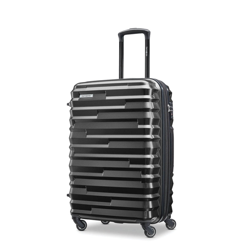 Samsonite Luggage Ziplite 4.0 spinner medium Forero's Bags Vancouver Richmond
