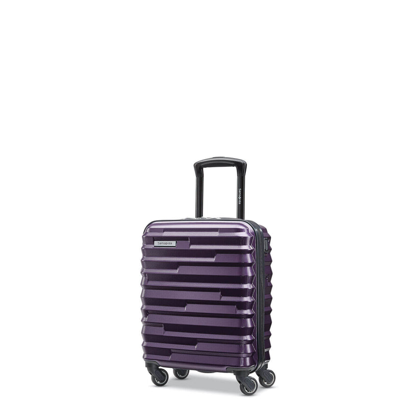 Samsonite Luggage Ziplite 4.0 spinner underseater Forero's Bags and Luggage Vancouver Richmond