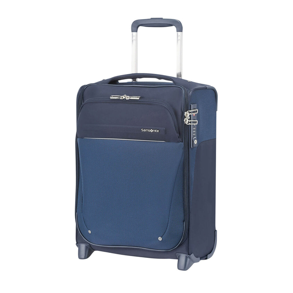 B-Lite Icon Underseater - Forero's Bags and Luggage