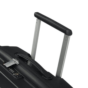 Airconic Spinner Carry-On - Forero's Bags and Luggage