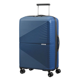 Airconic Spinner Medium - Forero's Bags and Luggage