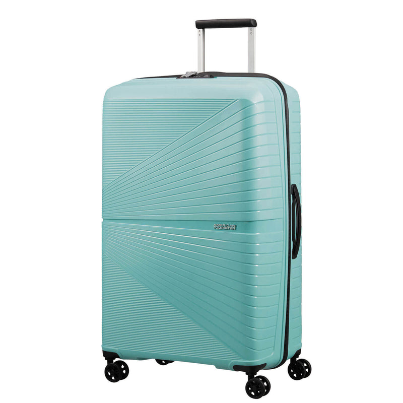 American Tourister Airconic Spinner Large Forero's Bags and Luggage Vancouver Richmond