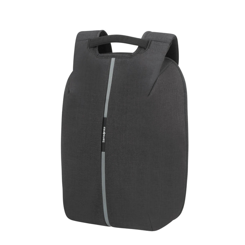 "Securipak Laptop Bag (15.6"") - Forero's Bags and Luggage"