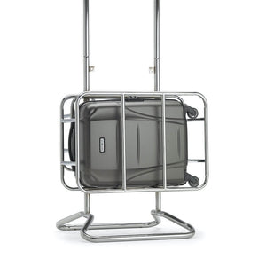 Winfield NXT Spinner Carry-On - Forero's Bags and Luggage