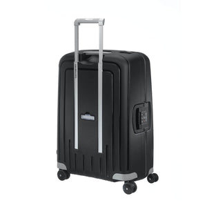 S'cure Spinner Medium - Forero's Bags and Luggage