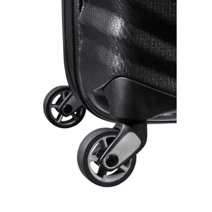 Lite-Shock Spinner Medium - Forero's Bags and Luggage