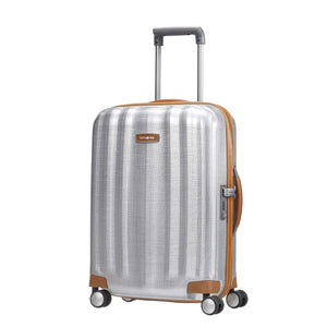 Lite-Cube DLX Carry-On - Forero's Bags and Luggage