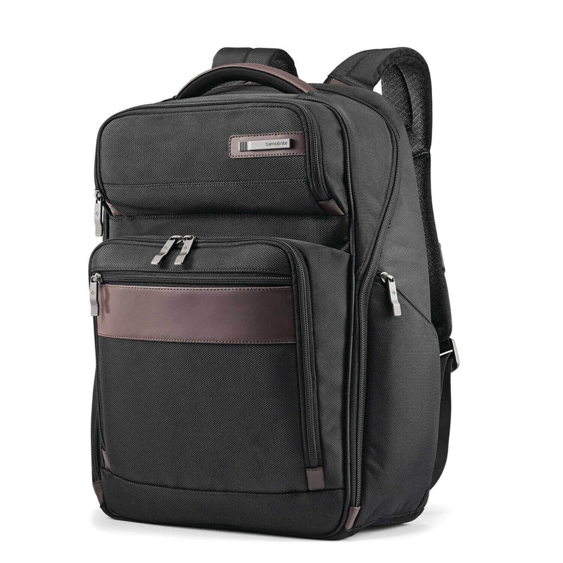 Samsonite Kombiz Large Backpack 15.6