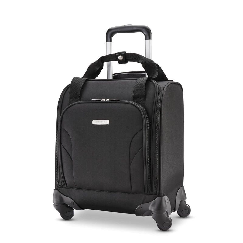 Samsonite Luggage Spinner Underseater Forero's Bags and Luggage Vancouver RIchmond