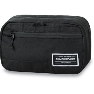 Dakine Shower Kit Toiletry in Black - Forero's Vancouver Richmond