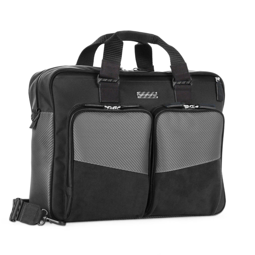 Surcloud Briefcase - Forero's Bags and Luggage