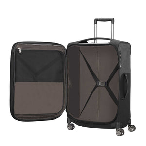 B-Lite Icon Spinner Medium Expandable - Forero's Bags and Luggage