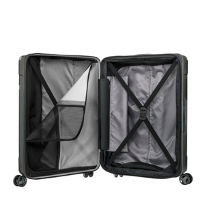 Evoa Spinner Carry-On - Forero's Bags and Luggage