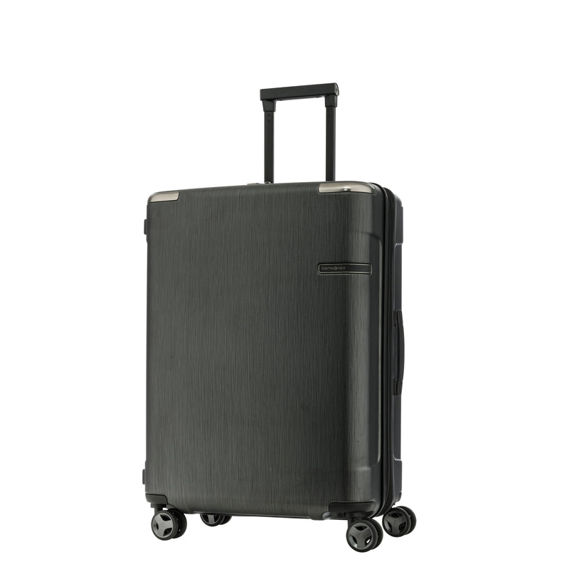 Evoa Spinner Medium Expandable - Forero's Bags and Luggage