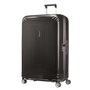 "Neopulse Spinner Large (30"") - Forero's Bags and Luggage"