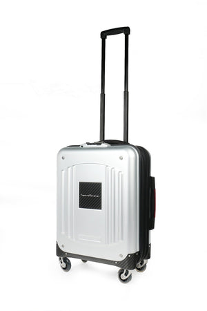 Akille Carry-On - Forero's Bags and Luggage