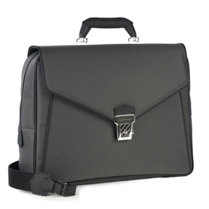 TecknoMonster Avia Slim Briefcase - Forero's Vancouver Richmond