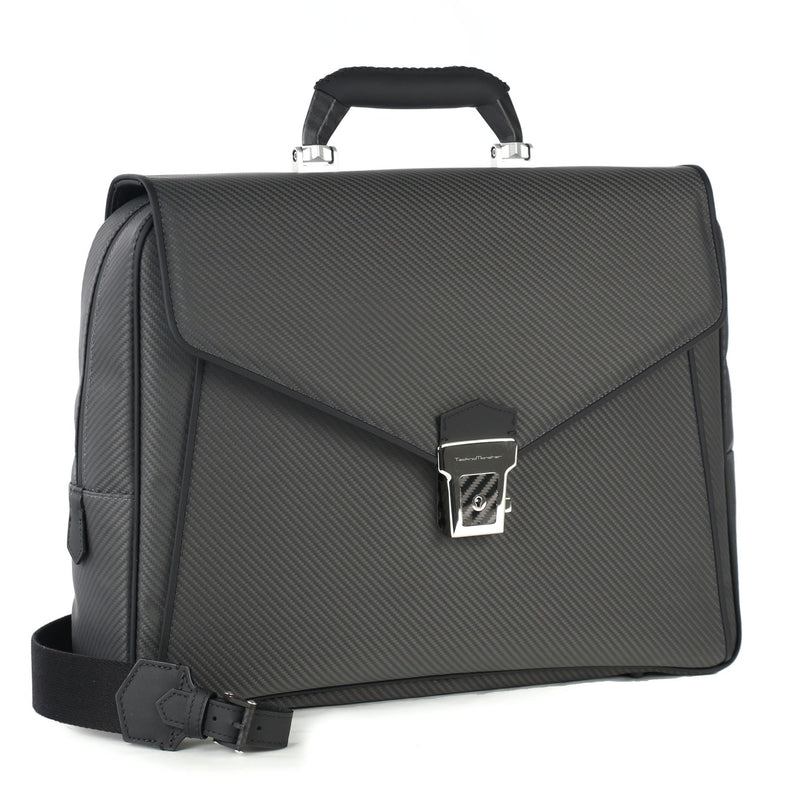 Avia Slim Briefcase - Forero's Bags and Luggage