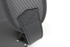 Dropper Backpack - Forero's Bags and Luggage