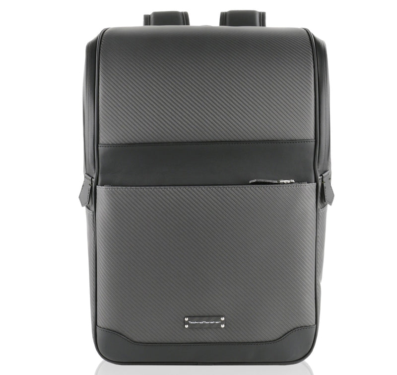 TecknoMonster Dropper Backpack - Forero's Vancouver Richmond
