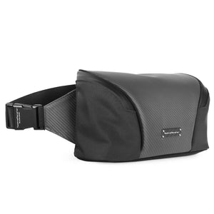 Zuppy Waist Bag - Forero's Bags and Luggage