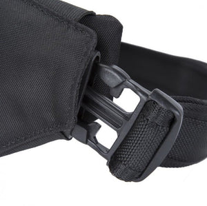 Anti-Theft Classic Waist Pack - Forero's Bags and Luggage