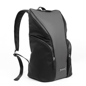 Zangolo Backpack - Forero's Bags and Luggage