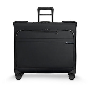 Baseline Wardrobe Spinner - Forero's Bags and Luggage