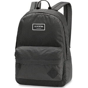 Dakine 365 Pack 21L Backpack in Rincon - Forero's Vancouver Richmond