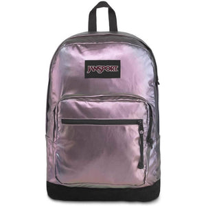 JanSport Right Pack Expressions Backpack in Chroma Chameleon front view