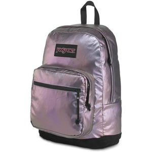JanSport Right Pack Expressions Backpack in Chroma Chameleon side view
