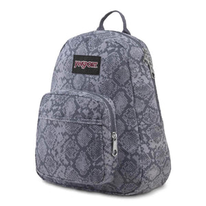 JanSport Half Pint FX Backpack in Python Please - Forero's Vancouver Richmond