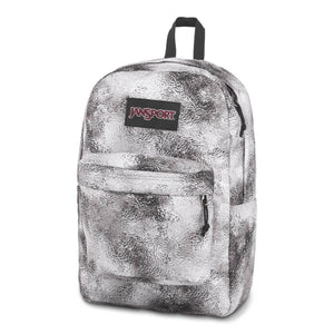 JanSport SuperBreak Plus Backpack in Lunar Scape - Forero's Vancouver Richmond