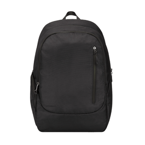 Travelon Anti-Theft Urban Backpack in colour Black - Forero's Bags and Luggage Vancouver Richmond