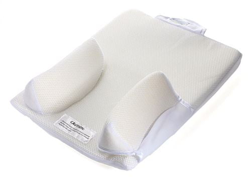 Infant Sleep Positioner