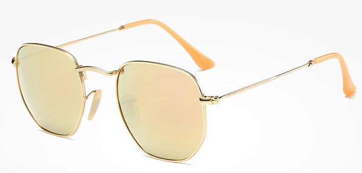 Gafas Sunset - Pinezca.com