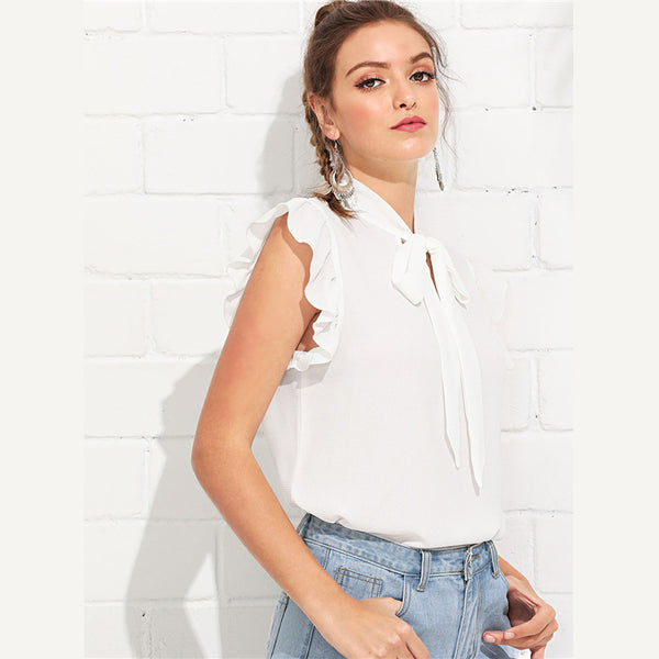 Blusa Cleo Fashion - Pinezca.com
