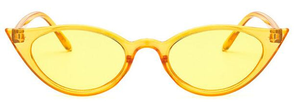 Gafas icon - Pinezca.com