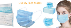 affordable-face-mask